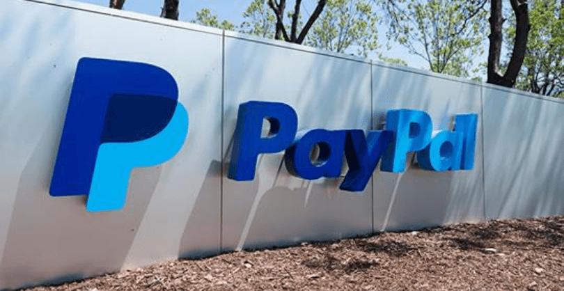 Paypal là là gì