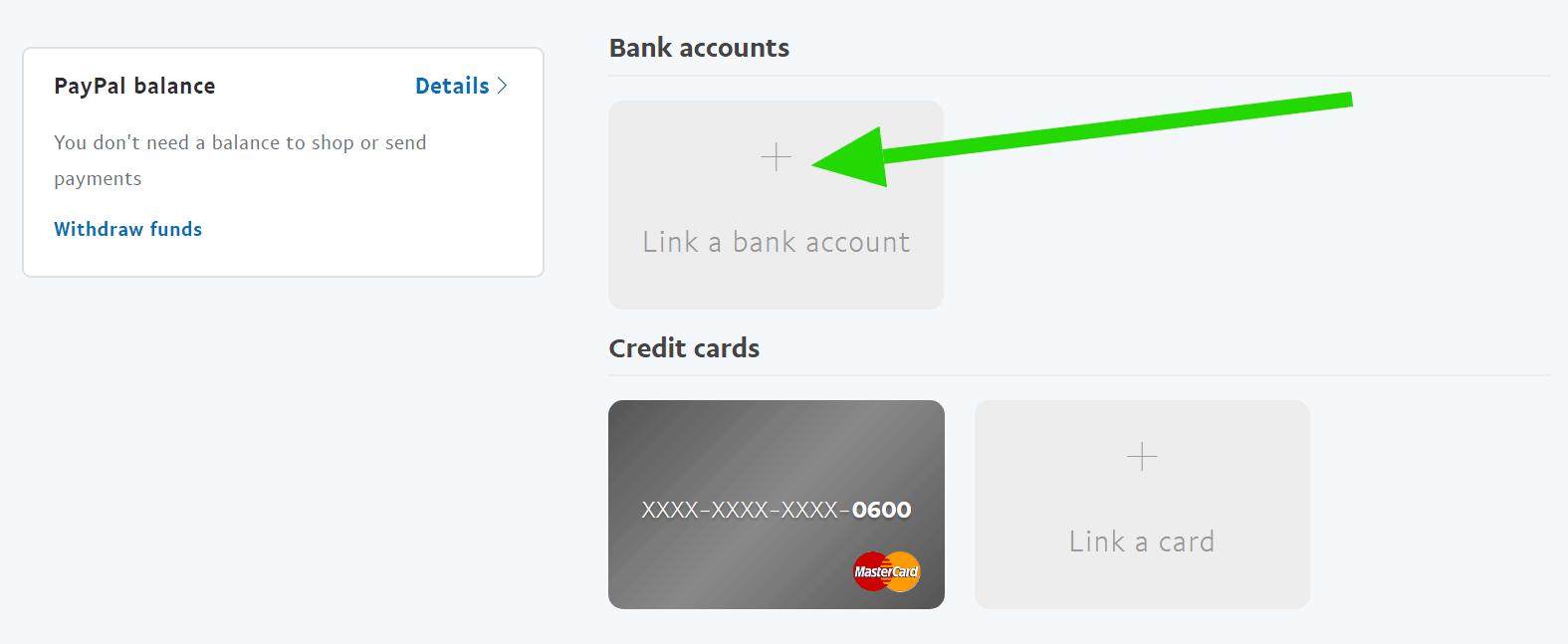 Rút tiền Paypal về ngân hàng Việt Nam
